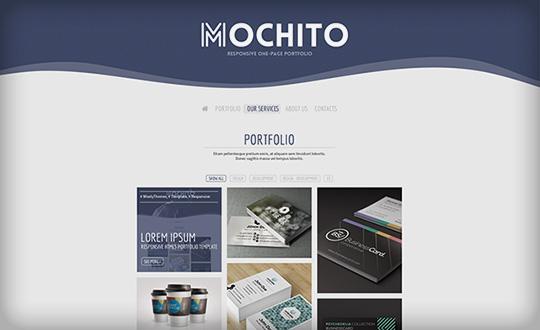 Mochito