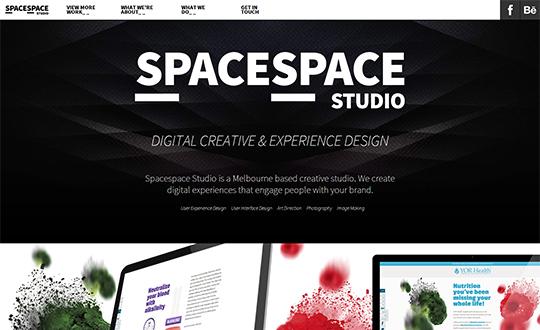 Spacespace Studio