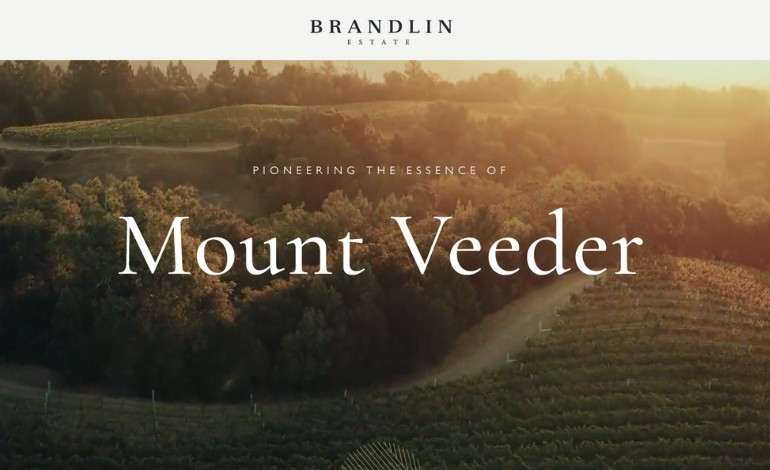 Brandlin Estate