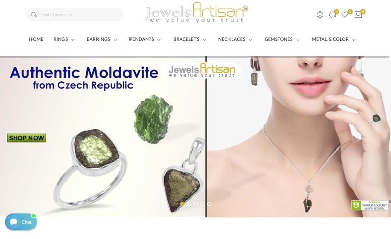 jewelsartisan