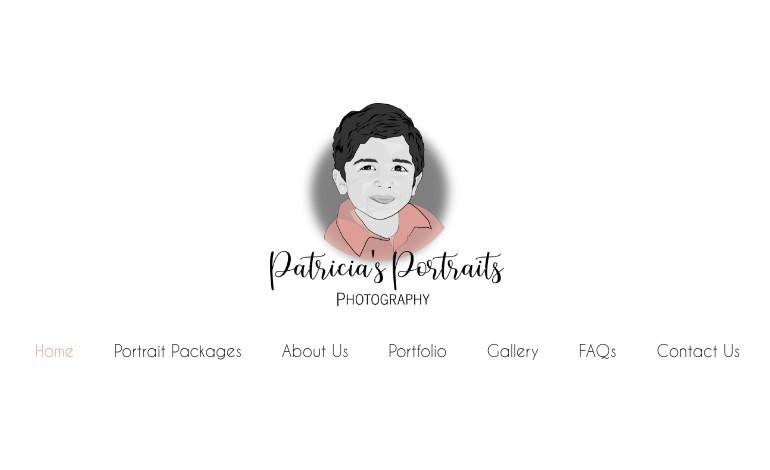 Patricias Portraits