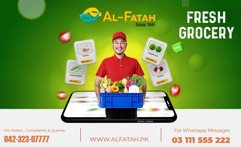 AlFatah