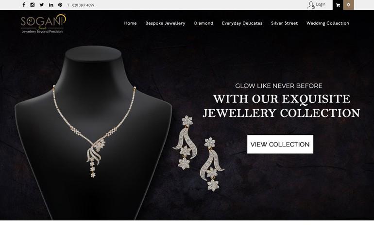 Sogani Jewels