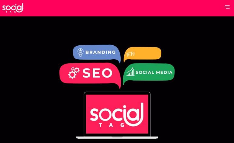 SocialTAG India