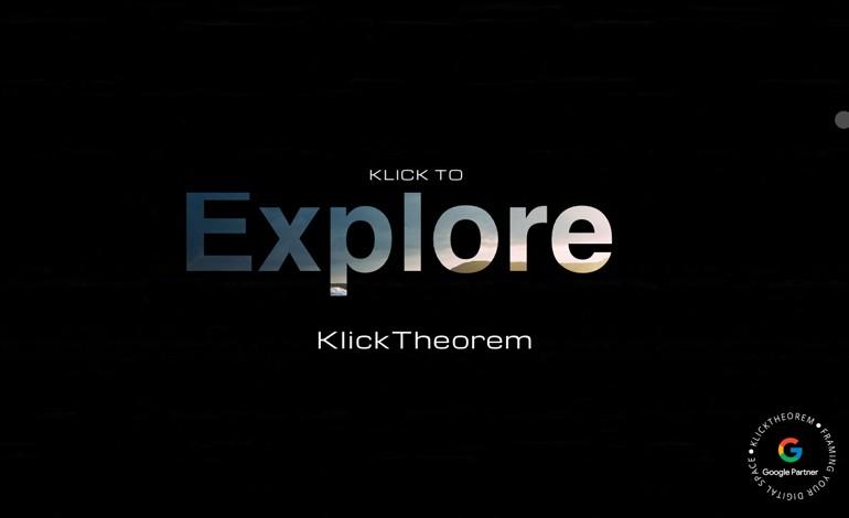 klicktheorem