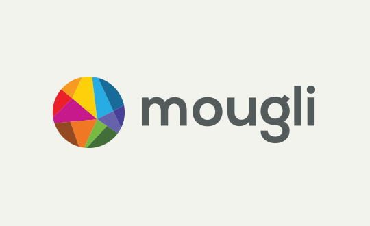 Mougli Book (almost) everything
