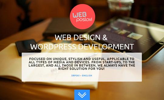 webposlovi.info