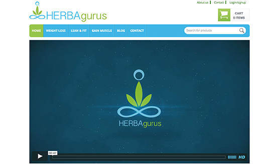 HerbaGurus