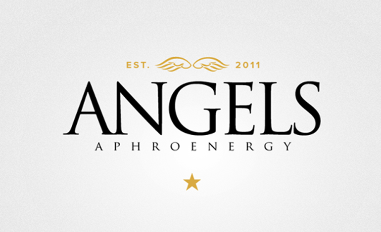Angels Aphroenergy