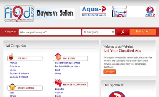 Buyer Vs Seller