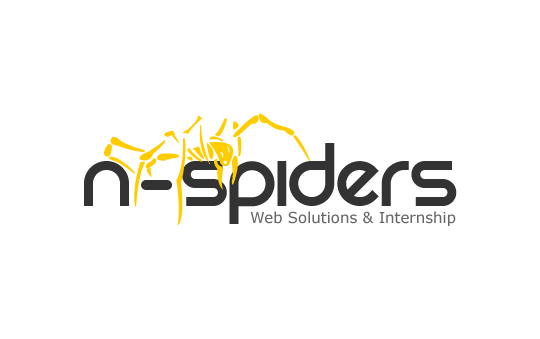 N-Spiders Web Solutions