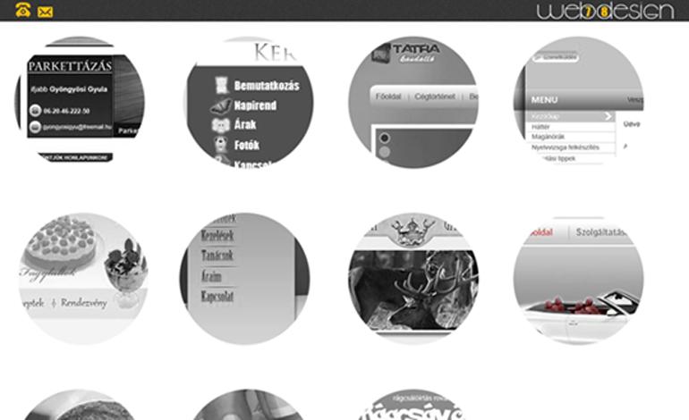 webdesign78