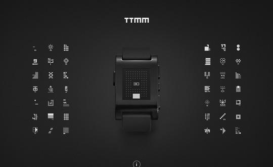 TTMM After Time