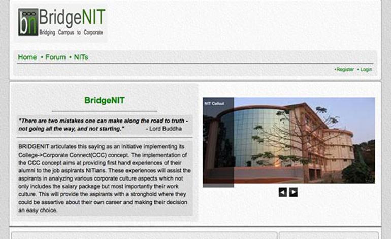 BridgeNIT