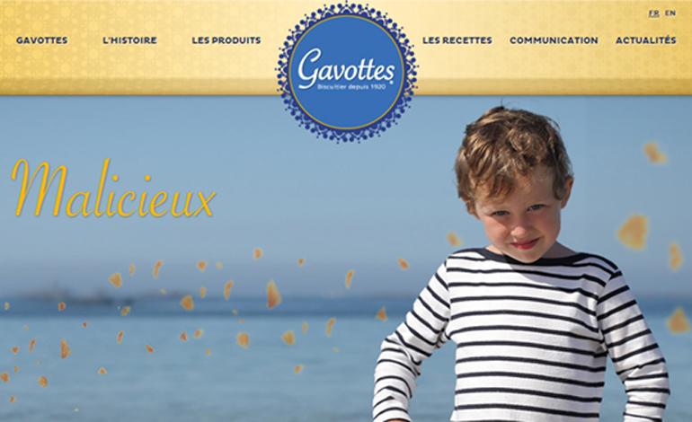 Gavottes