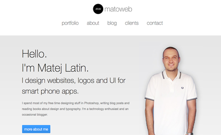 Matoweb