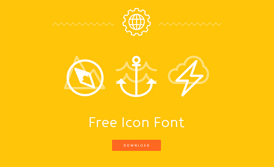 IconWorks