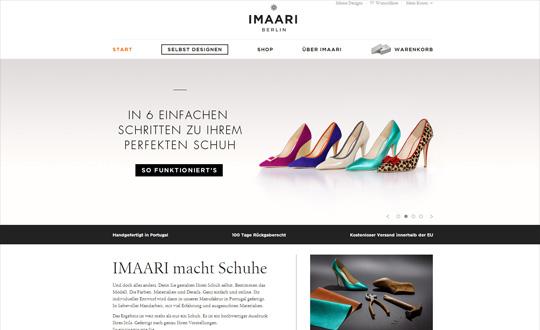 OnlineLaunch IMAARI