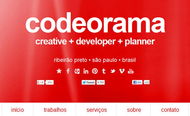 Codeorama.com