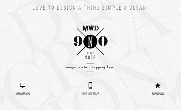 Myanmar Web Designer