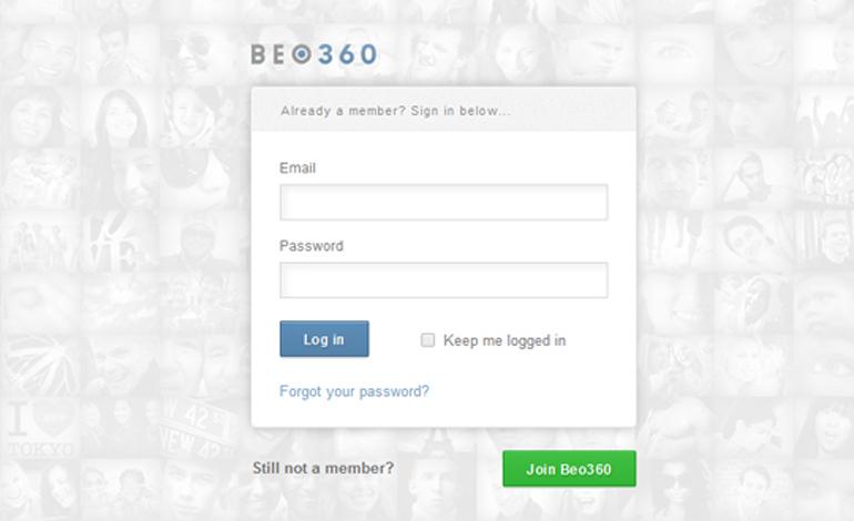 Beo360
