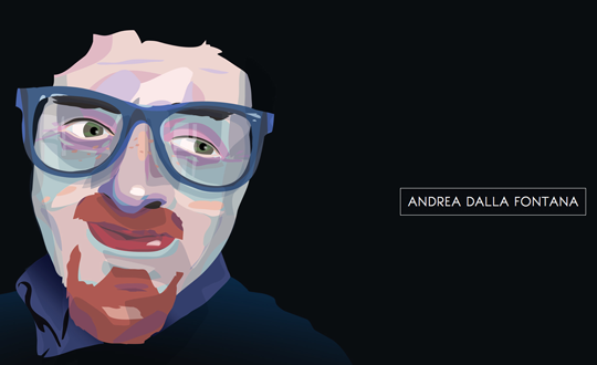 Andrea Dalla Fontana